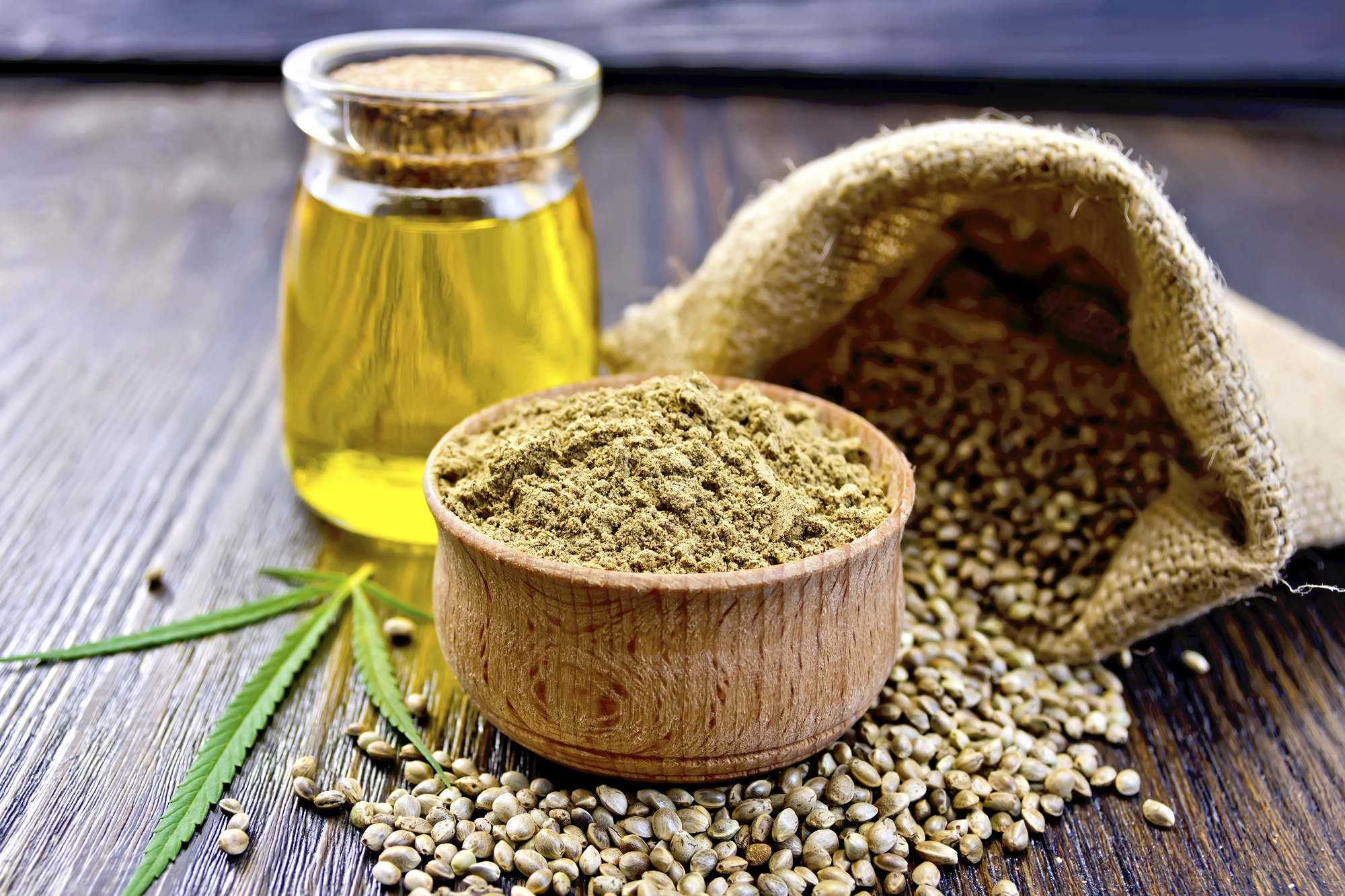 Image result for CBD Products istock